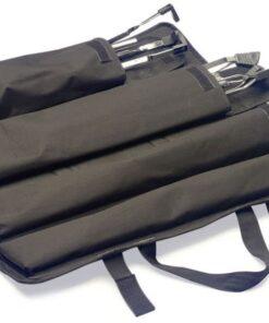 STAGG PSB-SET4 HARDWARE BAG
