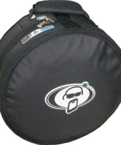 PROTECTION RACKET 3005 SNARE CASE