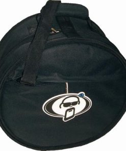 PROTECTION RACKET 3005CS SNARE CASE