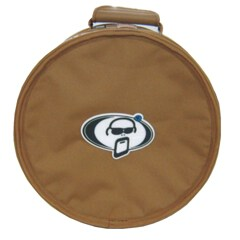 PROTECTION RACKET 3006-02 SNARE CASE