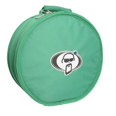 PROTECTION RACKET 3006-03 SNARE CASE