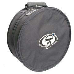 PROTECTION RACKET 3006-04 SNARE CASE