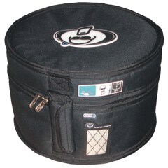 PROTECTION RACKET 6016R TOM CASE