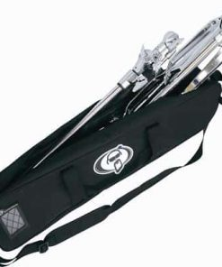PROTECTION RACKET 5031 HARDWARE BAG