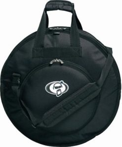 PROTECTION RACKET 6021RS DELUXE CYMBAL BAG