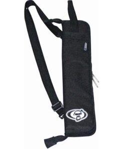 PROTECTION RACKET 6027 3-PAIR STICK BAG