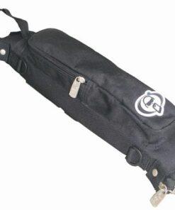 PROTECTION RACKET 6029 3-PAIR STICK BAG