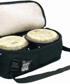 PROTECTION RACKET 8113 BONGO BAG