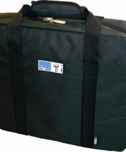 PROTECTION RACKET 9017 PERCUSSION BAG