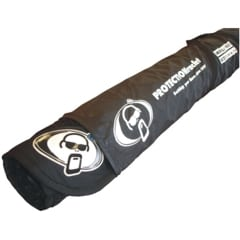 PROTECTION RACKET 9018B DRUM MAT BAG