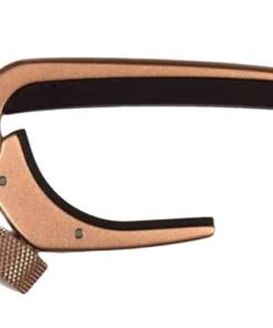 PLANET WAVES PW-CP-02 NS CAPO MBR