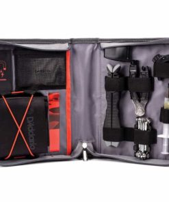 PLANET WAVES PREMIUM BASS MAINTENANCE KIT