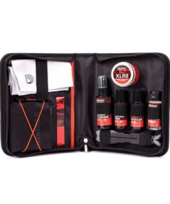 PLANET WAVES PREMIUM INSTRUMENT CARE KIT