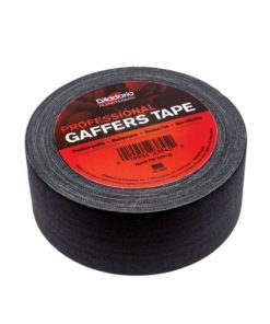 PLANET WAVES GAFFERS TAPE