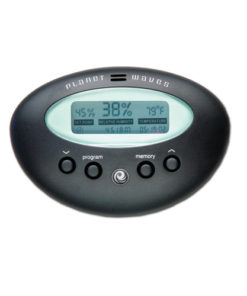 PLANET WAVES HYGROMETER PWHTS