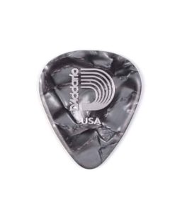 PLANET WAVES STD ACRYLUX NITRA 25-PACK