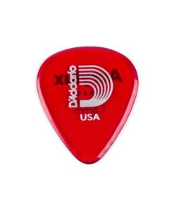 PLANET WAVES STD ACRYLUX RESO 25PACK