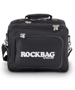 ROCKBAG PERCUSSION ACCESSORY DELUXE LINE BAG LARGE