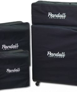 RANDALL RCCS COVER FOR COMBOS