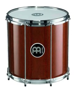 MEINL RE12AB-M REPINIQUE