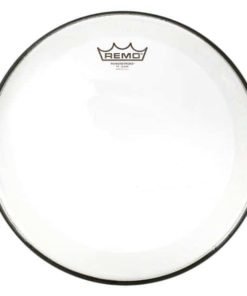 REMO POWERSTROKE 4 13 INCH CLEAR