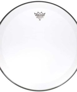 REMO POWERSTROKE 4 16 INCH CLEAR