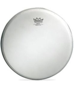 "REMO 11""BANJO HEAD CLEAR"
