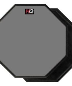 EVANS RF12D DOUBLE SIDED PRACTICE PAD
