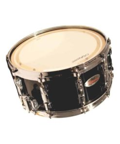 PEARL REFERENCE 14X6.5 SNARE DRUM BLACK