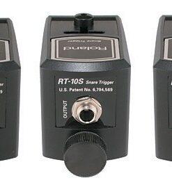 ROLAND RT-10T