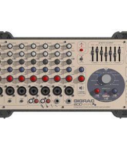 SOUNDCRAFT GIGRAC GR600