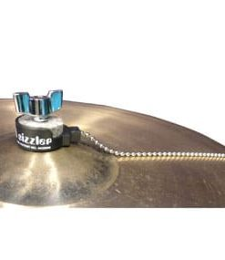 PRO MARK S22 SIZZLER CYMBAL CHAIN
