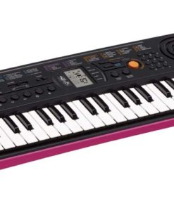 CASIO SA78 MINI KEYBOARD