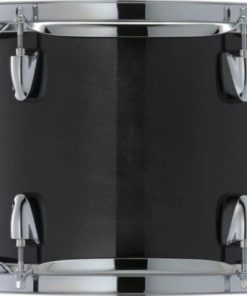 YAMAHA SBF1413 FLOOR TOM