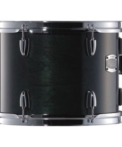 YAMAHA STAGE CUSTOM 12X08 TOM BLACK