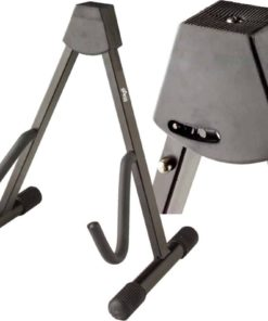 STAGG SGA109BK ELECTRIC GUITAR STAND