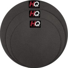 EVANS SO0244 SOUND OFF MUTE PACK