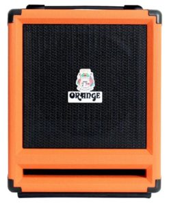 ORANGE SP212 SMART POWER