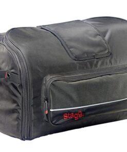 STAGG SPB10 - 10 INCH SPEAKER BAG