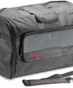 STAGG SPB12 - 12 INCH SPEAKER BAG