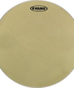 "EVANS 14"" MX5 MARCH SNARE SIDE"