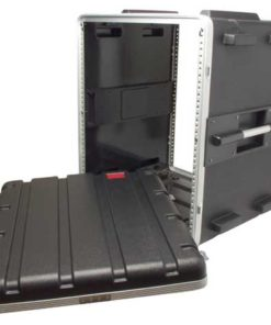 STAGG ABS10U RACK CASE