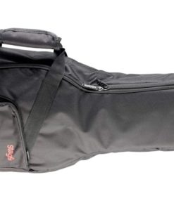 STAGG STB-10W WESTERN BAG
