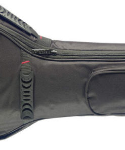 STAGG GENERAL SERIES BAG FOR BASS GUITAR