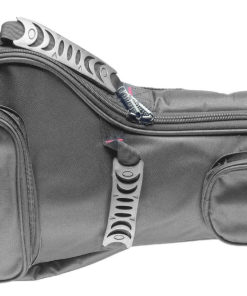 STAGG GENERAL SERIES BAG FOR ELECTRIC GUITAR