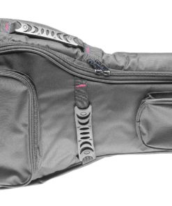 STAGG GENERAL SERIES BAG FOR WESTERN GUITAR