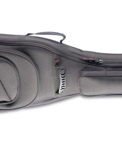 STAGG STB-NDURA 15 UNVERSAL ELECTRIC BAG
