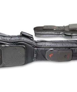 STAGG STB-SUP-20UE/UE TWIN ELECTRIC BAG