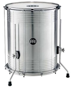 MEINL SU20-L SURDO WITH LEGS