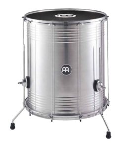 MEINL SU22-L SURDO WITH LEGS